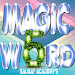 Download Magic Word 5 1.5.8z APK