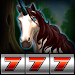 Download Magic of the Unicorn Free Slot 1.0 APK