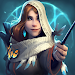 Download Maguss - Wizarding MMORPG 1.017 APK