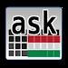 Download Magyar AnySoftKeyboard 20180709 APK