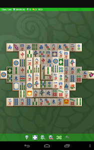 Download Mahjong 1.0.52 APK