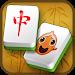 Download Mahjong 2 1.0.7 APK