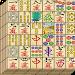 Download Mahjong Solitaire 0.0.1 APK