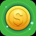 Download Make Money Fast 1.01 APK