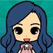 MakeU (Cute Avatar Maker)