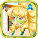 Download Makeover Facial Yoga Style 2.5 APK