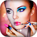 Download Makeup Photo Editor 1.2 APK