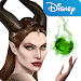 Download Maleficent Free Fall 6.5.0 APK