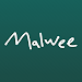 Download Malwee PDV 1.4.6 APK