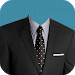 Download Man Suit Photo Maker 1.0 APK