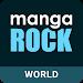 Download Manga Rock - World version 1.2.2 APK