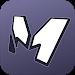 Download Manga Tag 7.0.4 APK