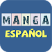 Download Manga en Español 2.3.6 APK