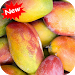 Download Mango 1.0 APK