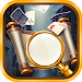 Download Mansion Secret - Hidden Object Game 5 APK