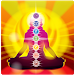 Download Mantras for the Chakras Prof v3.2 APK