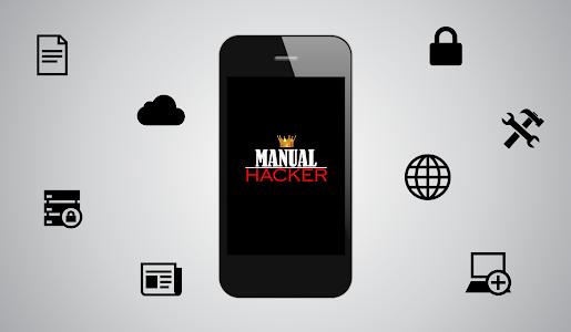 Download Manual Hacker 3.8 APK