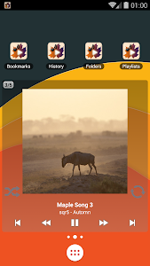 Download Maple Player Classic 2.7.1 APK