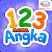 Download Marbel Belajar Angka + Suara 4.0.3 APK