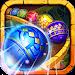 Download Marble Epic 2.9.107 APK