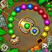 Download Marble - Temple Quest 6.0 APK