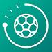 Download Marcadores: Tus resultados de fútbol 1.18.3 APK