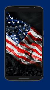 Download Marine Corps Wallpapers 5.2.0 APK