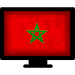 Download Maroc TV Info Satellite 1.05 APK
