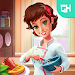 Download Mary le Chef - Cooking Passion 1.4.0.75 APK