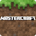 Download Master Craft Exploration 0.1.3 APK