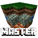 Download Master Craft : Exploration Story 1.3.5 APK
