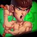 Download Master Fight - Mayhem action Game 1.0.3.186 APK