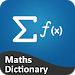 Download Maths Dictionary 4 APK