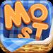 Download Maître des Mots 1.0.46 APK