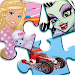 Download Mattel Fun with Puzzles 2.8 APK