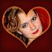Download Mature Women Dating 2.7 APK