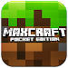 Download Max Craft: Pocket Edition 33.01 APK