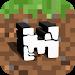 Download Maxi Craft : Master 2.1.6 APK
