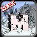 Download Maxi Craft : North Story 1.3.5.9 APK