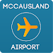 Download McCausland Airport Car Park 1.0.3 APK