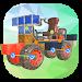 Download Mechanic: Craft Epic Sandbox 1.15 APK
