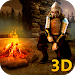 Download Medieval Survival Simulator 3D 1.1 APK