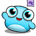 Download Meep ? Virtual Pet Game 1.33 APK