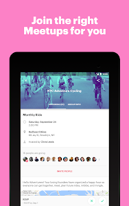 Download Meetup 3.10.31 APK