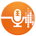 Download Mega Voice Changer 3.5.27 APK