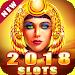 Download Mega Win Vegas Casino Slots 3.4 APK