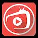 Download MegaTV - TV Gratis 1.2.4 APK
