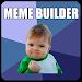 Download Meme Builder 1.1 APK