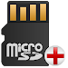 Download Memory Card Recovery Software 4.1 APK