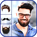 Download Men Mustache And Hair Styles 2.0 APK